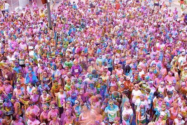 20140916_colormerad