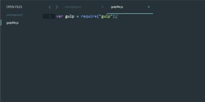 gulp02
