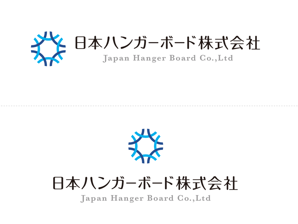 japan-hanger-board_logo_A
