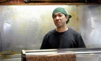 【B級違う】五泉の名物鳥料理屋、「とりかん」!【A級や】